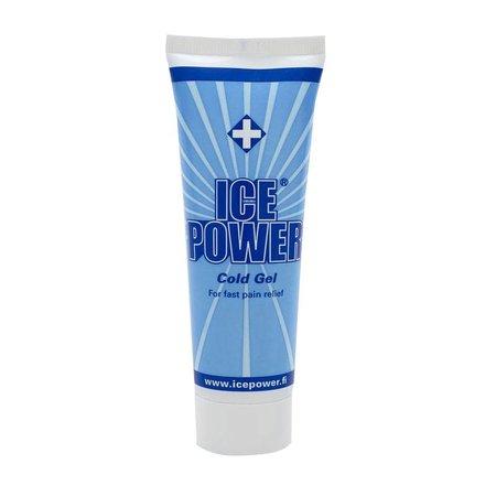 Fysioline IcePower Cold Gel