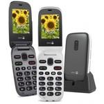 Doro 6030 GSM (incl. bureaulader)