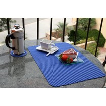 Anti Slip Placemat (Stay Put)