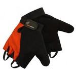 Revara Sports Indoor Handschoenen - Sport Rolstoelhandschoenen