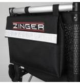 Zinger / Joyrider Tas (Rugtas) tbv Zinger of Joyrider