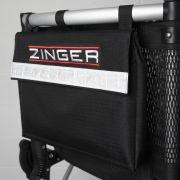 Zinger rolstoel tas