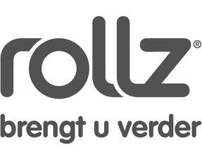 Rollz