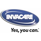 Ivacare