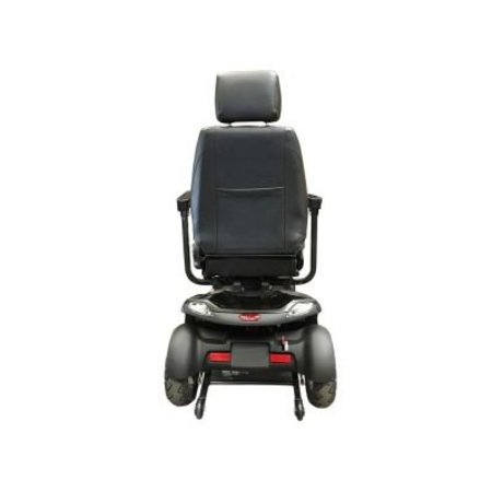 Drive ST5D Scootmobiel  - 4 wiel