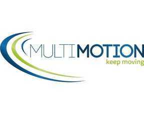 MultiMotion