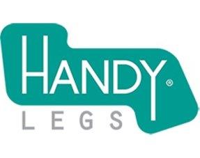 Handylegs