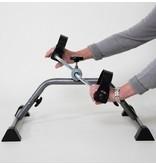 Able2 Fietstrainer - Stoelfiets