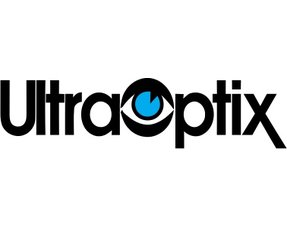 Ultraoptix