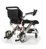 KD Smart Chair Model 2018 - Unieke Opvouwbare Elektrische Rolstoel