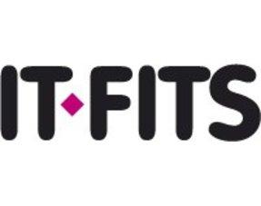 IT FITS