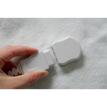 SGL Warmte Deken - Elektrische Deken