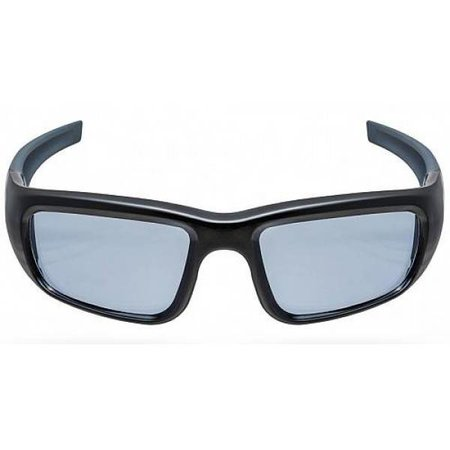 Propeaq Propeaq Lichtbril - Light Glasses