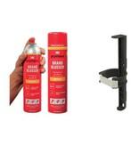 Prymaxx Brandblusser Spray