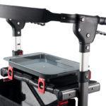 MultiMotion Rollator Dienblad Universeel