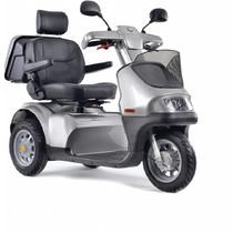 Breeze S3 Scootmobiel - 3 wiel
