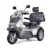 Afikim Breeze S3 Scootmobiel - 3 wiel