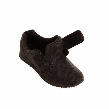 MSF Medical Comfort Schoen Diana