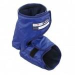 Maxxcare Heel Pro Evolution - Hielbeschermer