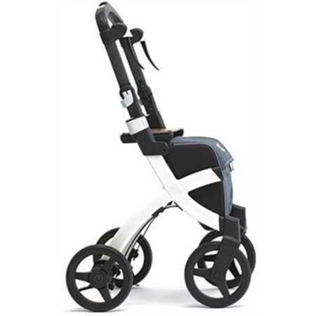 Rollz Flex 2 - Design Rollator