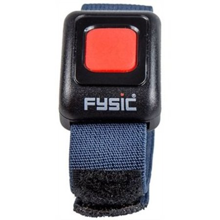 Fysic Fysic FX-3950 S.O.S Alarmtelefoon