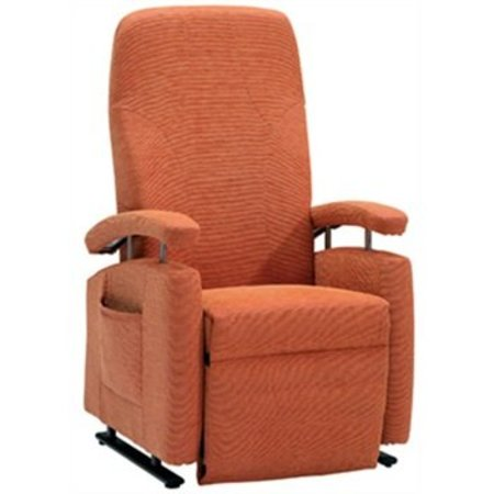 Fitform Fitform Vario 570 Sta-opstoel