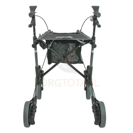 Topro Troja Neuro - Parkinson Rollator