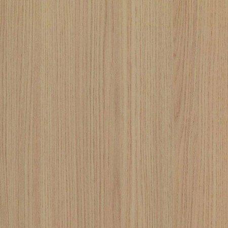 Vroomshoop Hoog-Laag bed Dakota Careflex de Luxe