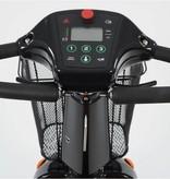 Life & Mobility Life & Mobility Solo 3 Scootmobiel Model 2018