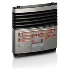 Verwarming en airco