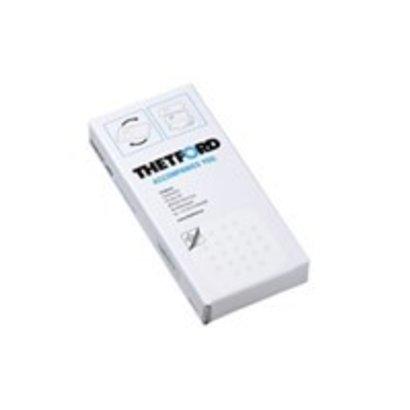 Thetford Thetford koolstoffliter tbv C250
