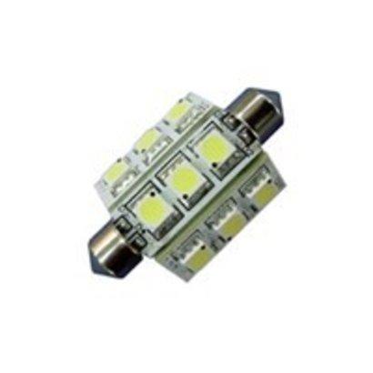 GIMEG Gimeg LED MR16 L210