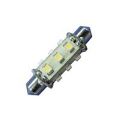 GIMEG Gimeg LED festoon F42-9