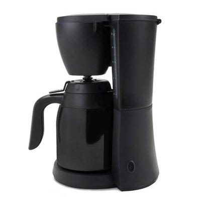 Mestic Mestic Koffiezetter thermoskan MK-120 10 kops