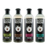 Faithful Friend Faithful Friend Tea Tree Shampoo