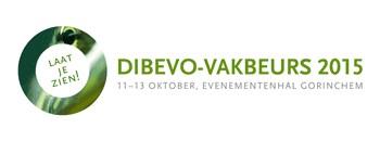Faithful Friend op Dibevo-Vakbeurs 2015