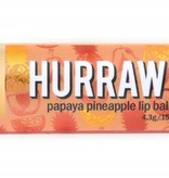 Hurraw! Papaya & pineapple
