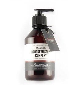 Brooklyn Soap Company Beard Wash