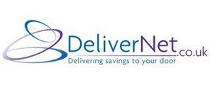 Deliver Net