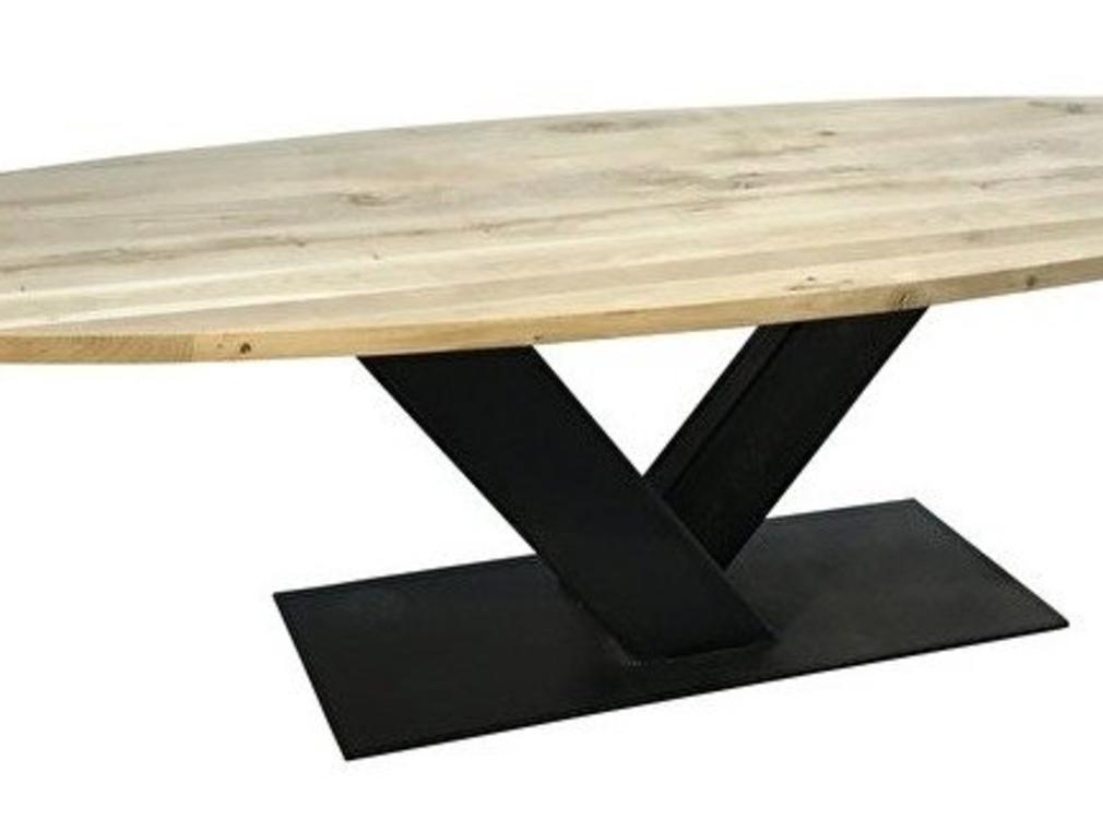 Industriele Tafel Goedkoop : A tafels a tafel
