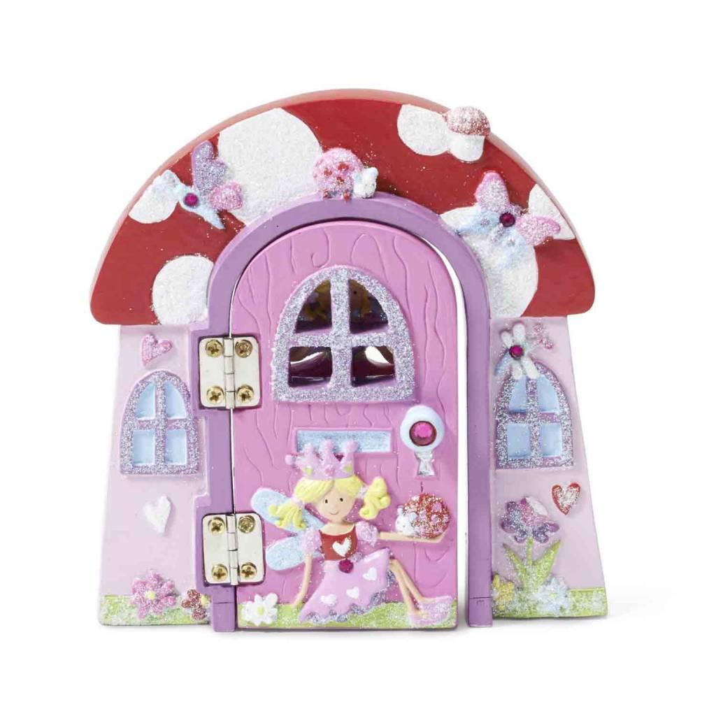 Imgbd.com - Slaapkamer Deur Dicht ~ De laatste slaapkamer ontwerp ...