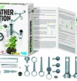 4M Weerstation 'green science'