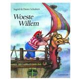 Lemniscaat Woeste Willem