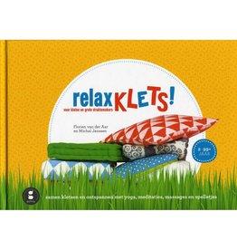 Gezinnig Relaxklets!