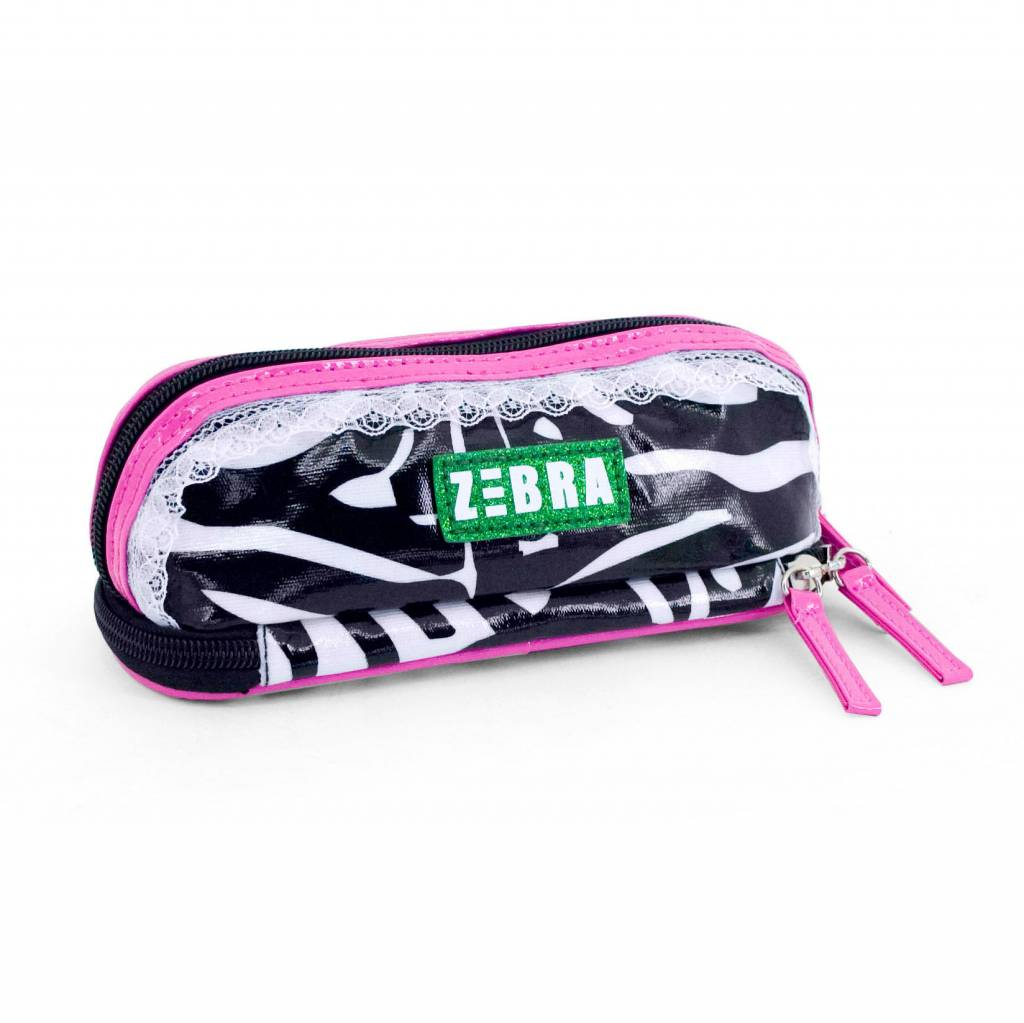 Zebra Trends Etui Zebra