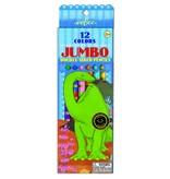 eeBoo Potloden Jumbo Dino