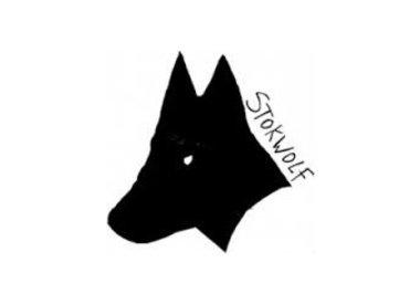 Stokwolf