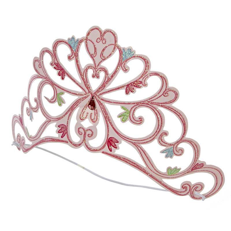 Meri Meri Ballerina kroontjes