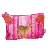 De Kunstboer Etui Bambi - XL