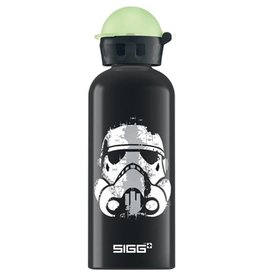 Sigg Drinkfles Star Wars Rebel (0,6 L)